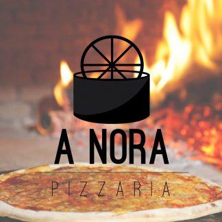 A Nora - Pizzaria