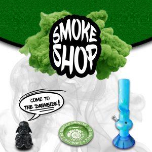 Artigos de Fumadores