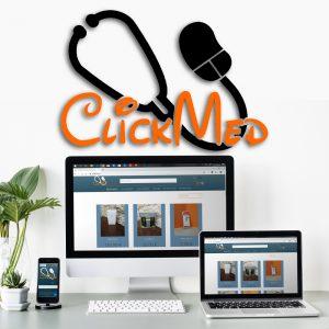 ClickMed