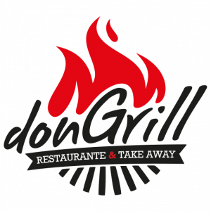 Dongrill
