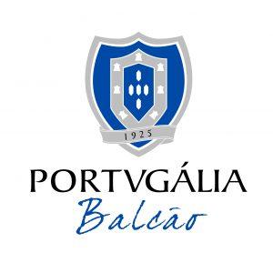 Portugália Balcão