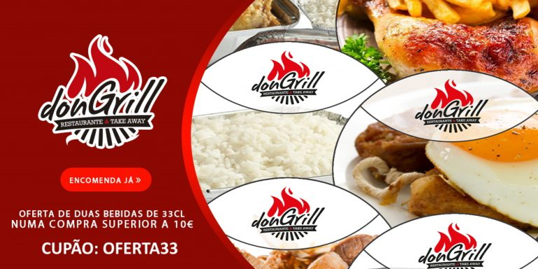 PROMO_DON_GRILL