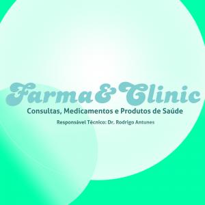 FARMA & CLINIC
