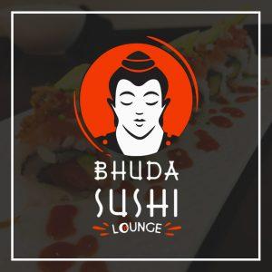 Bhuda Sushi Club