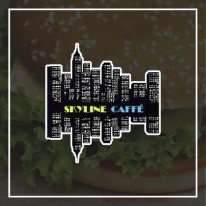 Skyline Caffe