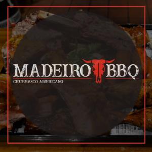 Madeiro BBQ