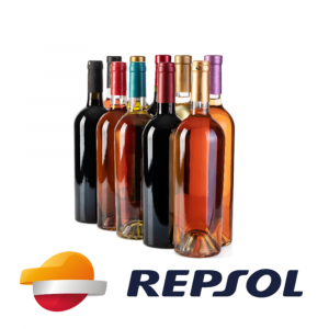 Bebidas c/alcool