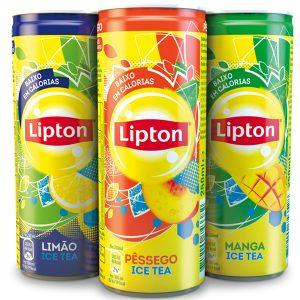 Bebidas (33cl)
