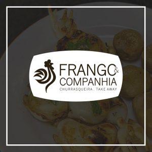 Frango e Companhia