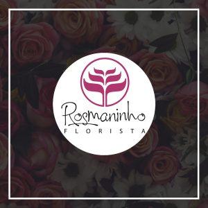 Florista Rosmaninho